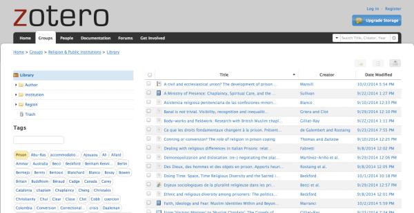 Captura de pantalla 2014-10-09 a la(s) 14.00.24